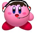 Kirby Elrubiusomg
