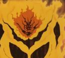 Emperador de la Oscuridad