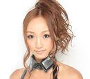 Ninomiya Yuka