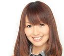 Tanisaki Tomomi