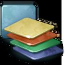 Asset Ceramic Granite (Pre 11.03.2016).png
