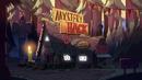 La Cabaña del Misterio.png