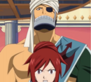 Simon Appears Behind Erza.PNG