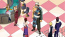 Erza Surprised to See Simon.PNG