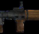 Userbox:RPG7