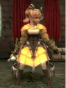 FE13 War Cleric (Lissa).png