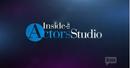 Inside the Actors Studio - AD006.png