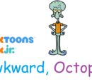 Awkward, Octopus (season 2)