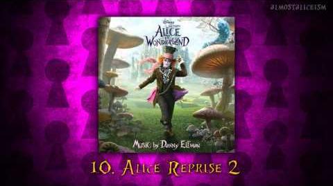 Alice Reprise 2