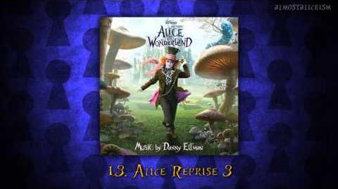 Alice Reprise 3