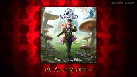 Alice Reprise 4
