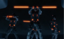 Tron Legacy Black Guard.png