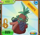 Bahari Bargains