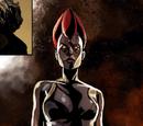 E.V.A. (Terra-616)