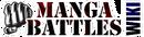 Manga Battles Wiki-wordmark.png