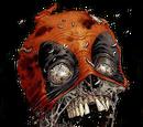 Deadpool (Wade Wilson) (Terra-2149)