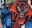 Deadpool (Wade Wilson) (Terra-295)