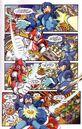 Mega Man X Comic scan.jpg