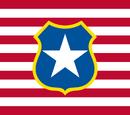 United Republic of Columbia