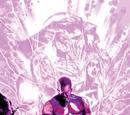 Magnum (Simon Williams) (Terra-616)