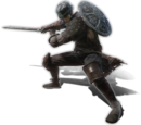 Dark Souls II: Classes