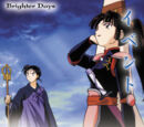 Brighter Days (Kijin TCG)