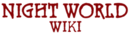 Night World Wiki Wordmark.png