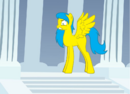 Hope Light Furiaby Cleopatera.png
