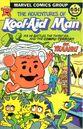 Adventures of Kool-Aid Man Vol 1 3.jpg
