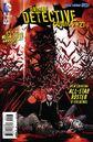 Detective Comics Vol 2 27 Fabok Variant.jpg
