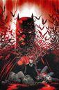 Detective Comics Vol 2 27 Textless Fabok Variant.jpg