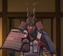 Akamatsu Yoshitake