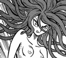 Medusa (Grimoire)