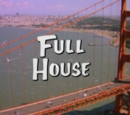 List of Full House episodes