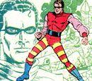 Golden Age Superheroes