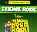 Schoolhouse Rock! videography