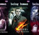 BBC Novels and Audiobooks