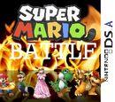 Super Mario Battle