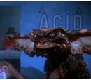 Acid-Throwing Gremlin