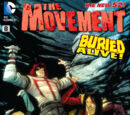 The Movement Vol 1 8
