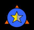 Equipo Medium-Stars