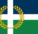 Unified Republic of the Caribbean