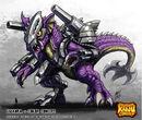 CKC - Lizardra.jpg