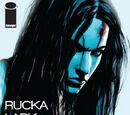 Lazarus (2013) Vol 1