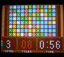 Time Tiles