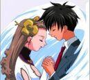 1995 Anime