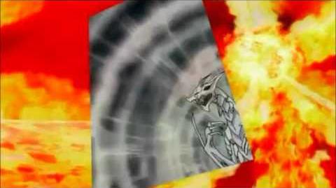 Dan VS Shuji(Segunda Batalla)