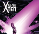 All-New X-Men Vol 1 23