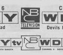 WDAY-TV