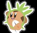 Habilidades de Kirby:Dream Adventure